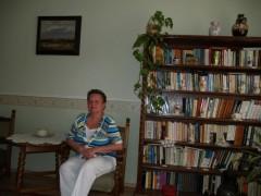 Legodéma - 66 éves társkereső fotója