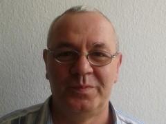 Csikilacci - 60 éves társkereső fotója