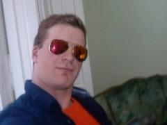 Nanesz91 - 29 éves társkereső fotója