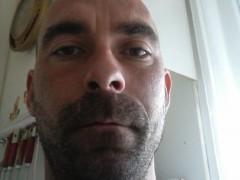 öcsitibor - 35 éves társkereső fotója