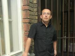 Gesa - 42 éves társkereső fotója