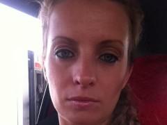 Aphroditee - 38 éves társkereső fotója