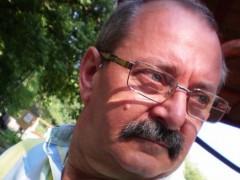 hurvinek - 83 éves társkereső fotója