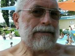 Kapitány - 70 éves társkereső fotója