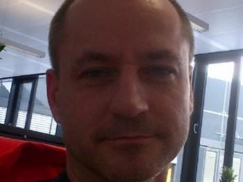 Titi44 49 éves társkereső profilképe