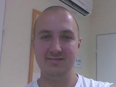 karesz04 - 31 éves társkereső fotója
