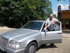 Bélus - 61 éves társkereső fotója
