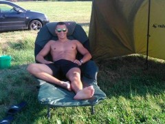 Torok Gabor - 40 éves társkereső fotója