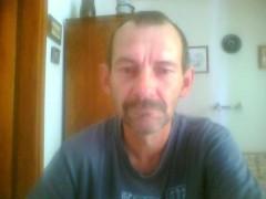 bandisz - 53 éves társkereső fotója