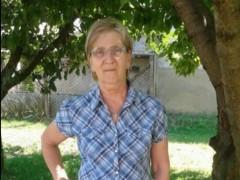 varkonyikati - 69 éves társkereső fotója