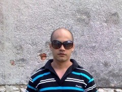 zoli2632 - 34 éves társkereső fotója