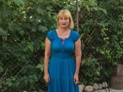 Reina - 63 éves társkereső fotója