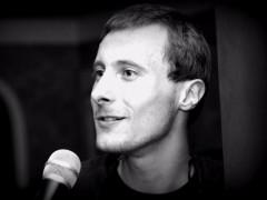 Petryck94 - 26 éves társkereső fotója