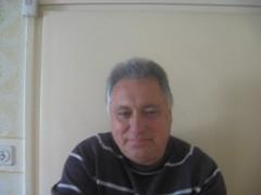 Galám - 67 éves társkereső fotója