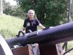 Kvartett - 62 éves társkereső fotója