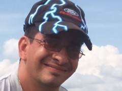 gibernau - 45 éves társkereső fotója