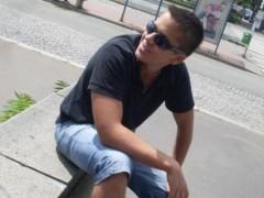 DávidLV - 25 éves társkereső fotója