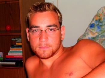 takiroli 36 éves társkereső profilképe