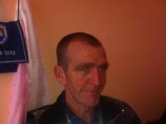 videoton - 47 éves társkereső fotója