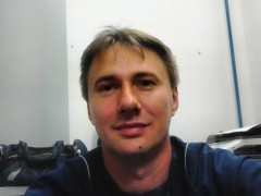 Jancsika76 - 44 éves társkereső fotója