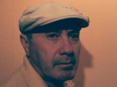 Imre57 - 63 éves társkereső fotója