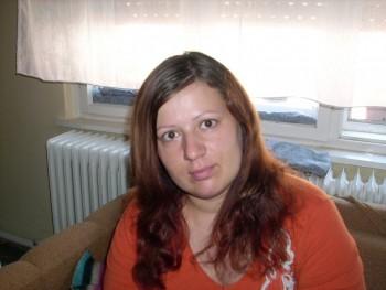 kovács sz 29 éves társkereső profilképe