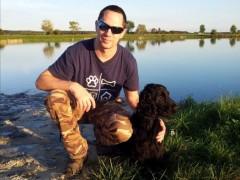 Imiteddy - 43 éves társkereső fotója