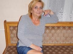 Lengyel Margit - 62 éves társkereső fotója