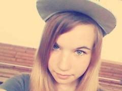 Dorii16 - 20 éves társkereső fotója