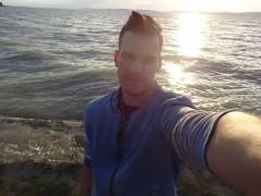 Dj ham - 23 éves társkereső fotója