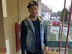 Jani870907 - 33 éves társkereső fotója