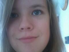 Angel17 - 22 éves társkereső fotója