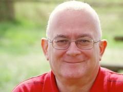 balázsbalázs - 63 éves társkereső fotója