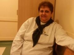 Mia - 57 éves társkereső fotója