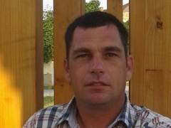 milan77 - 43 éves társkereső fotója