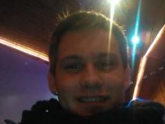 potike11 - 22 éves társkereső fotója