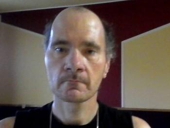 István70 50 éves társkereső profilképe