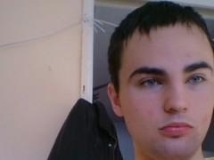Burt - 26 éves társkereső fotója