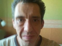 pepefeci - 47 éves társkereső fotója