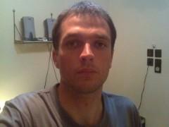 Zsolt i - 28 éves társkereső fotója