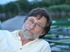 Természet - 60 éves társkereső fotója
