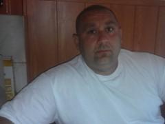 zeki10 - 47 éves társkereső fotója