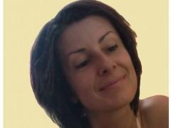 GörkoriCindy - 44 éves társkereső fotója