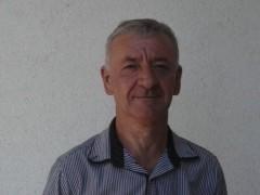 János 49 - 54 éves társkereső fotója