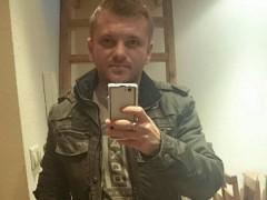 Masszőr31 - 36 éves társkereső fotója