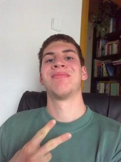 pokerface 1. további képe