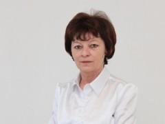 Eva55 - 65 éves társkereső fotója