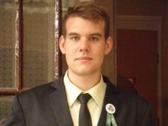 VBence - 26 éves társkereső fotója