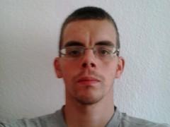 lacika84 - 35 éves társkereső fotója