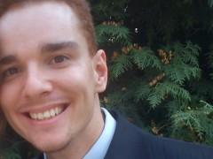 gabros27 - 31 éves társkereső fotója